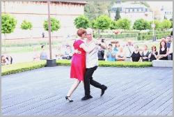 Tango Verano 2018_168