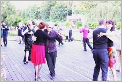 Tango Verano 2018_179