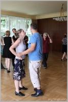 Tango Verano 2018_189