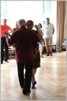 Tango Verano 2018_192