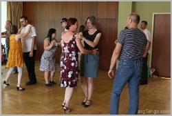 Tango Verano 2018_252