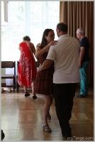 Tango Verano 2018_254
