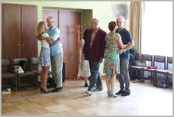 Tango Verano 2018_291