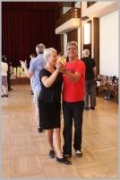 Tango Verano 2018_329