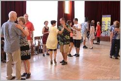 Tango Verano 2018_331