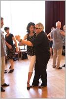 Tango Verano 2018_333
