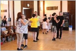 Tango Verano 2018_334