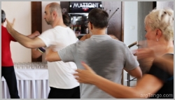 Tango Verano 2018_367
