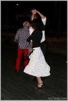Tango Verano 2018_37