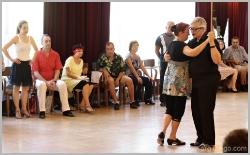 Tango Verano 2018_391