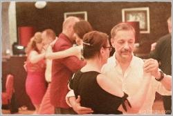 Tango Verano 2018_405