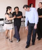 Workshop Fabiana & Julio_10