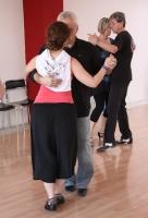 Workshop Fabiana & Julio_12