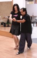 Workshop Fabiana & Julio_13