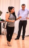 Workshop Fabiana & Julio_2