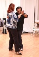 Workshop Fabiana & Julio_3