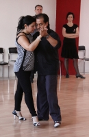 Workshop Fabiana & Julio_7