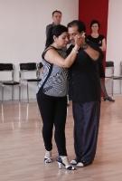 Workshop Fabiana & Julio_8