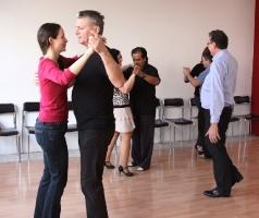 Workshop Fabiana & Julio_9