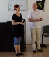 Workshop Fabiana & Julio_70