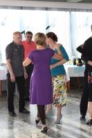Workshop Sabine & Thomas Mayr, Rakovec 2016