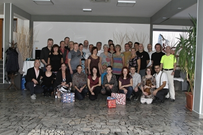 Workshop Rakovec 2018_138